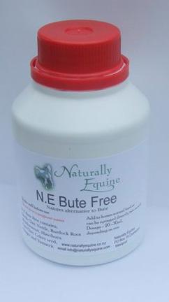bute-free3489