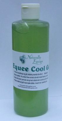 equee-cool-gel3490