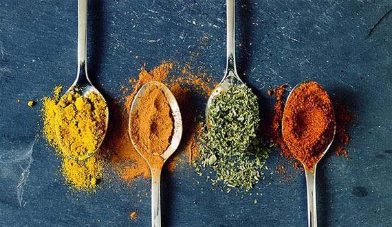 super-spice