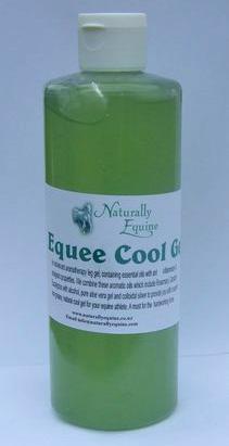 equee-cool-gel3490