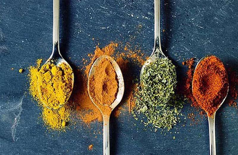 Super Spice